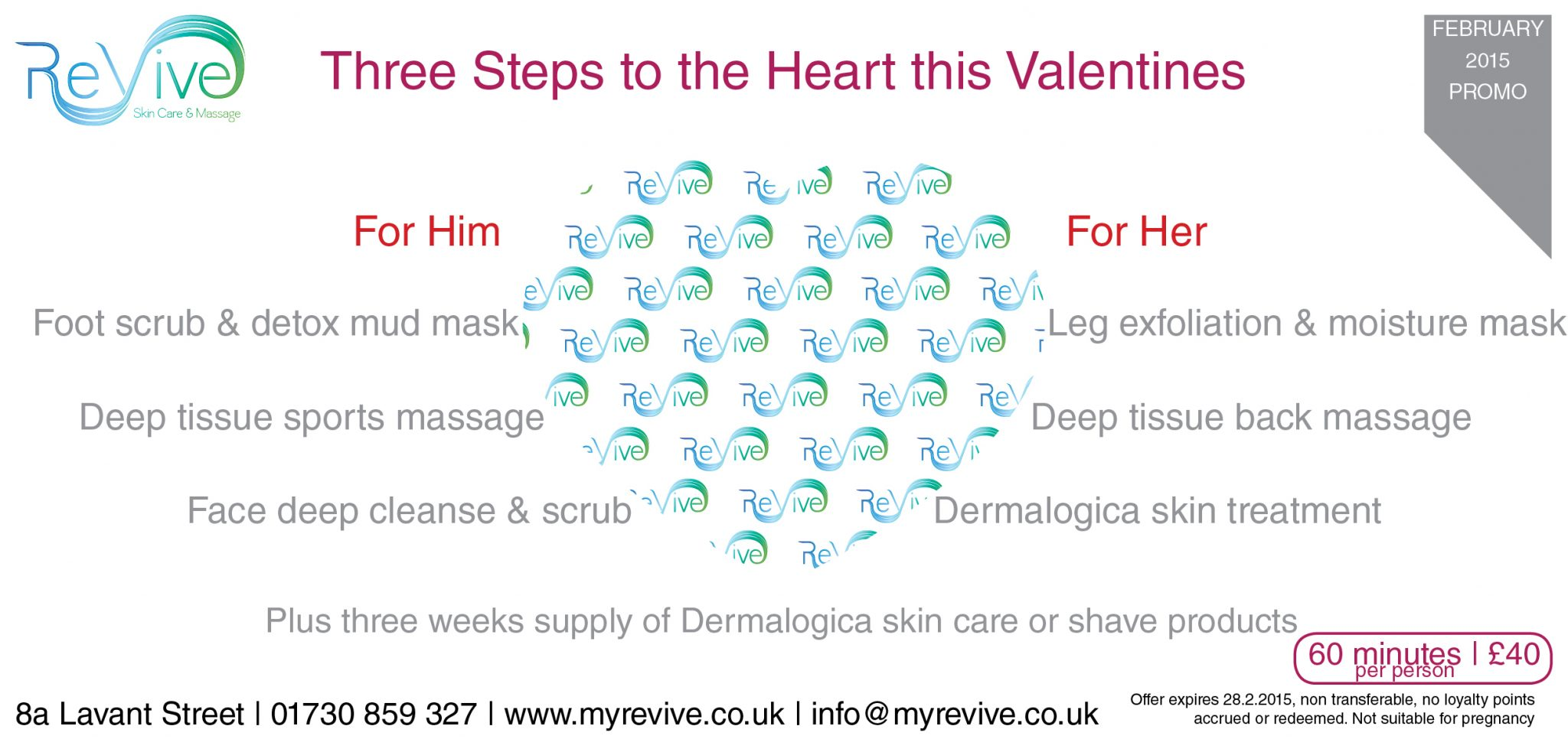 Feb S 2015 promo valentine