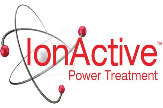 dermalogica ionactive power treatment petersfield