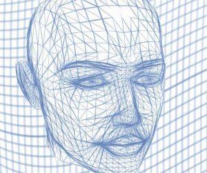 face mapping dermaloigca Petersfield