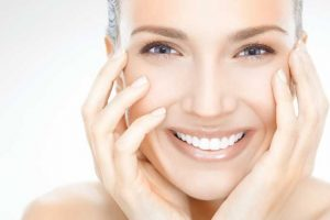 Skin Rejuvenation Peel Petersfield